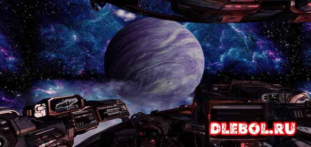 X-rebirth-igra-pro-kosmos-s-otkrytym-mirom