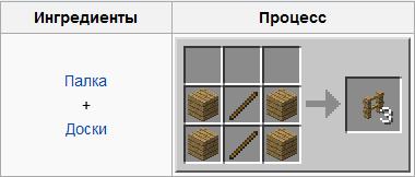 minecraft45544 - YouTube